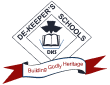 dekeepers-schools